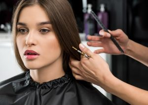 hair styling places near me how to find hair salons me best top 10 location 5462 | beauty salon img8 300x212