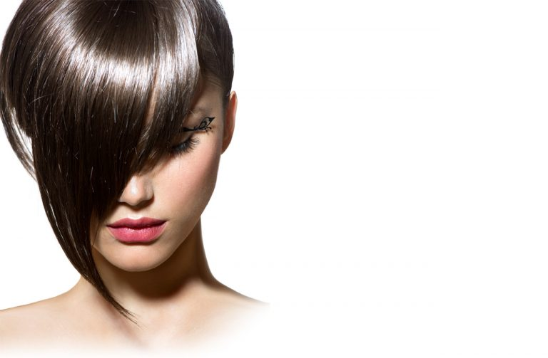 haircuts salon near me how to find hair salons me best top 10 location 2615 | hairstyle for women hair salons fairfield ct 768x503