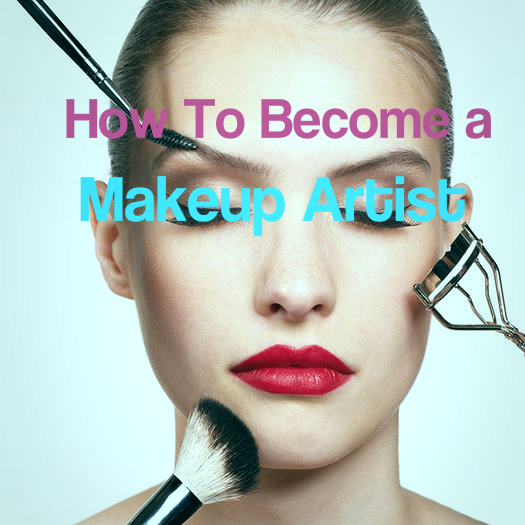how-to-become-a-makeup-artist